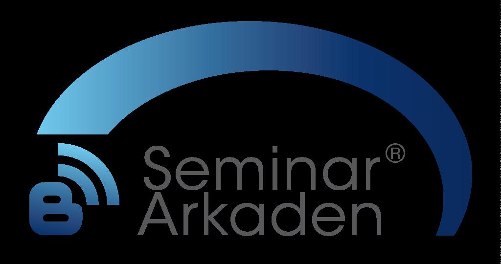 SeminarArkadenBlog_30092014