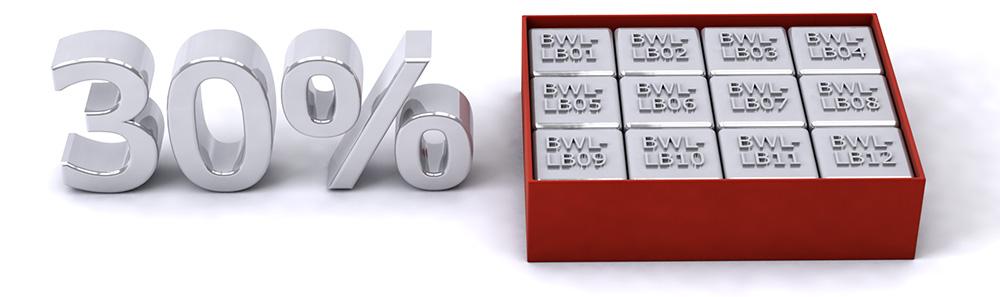 Weihnachtsaktion_RBS-eContent_BWL Rewe_30%