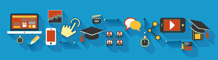eLearning-für-Bildungsträger-blau