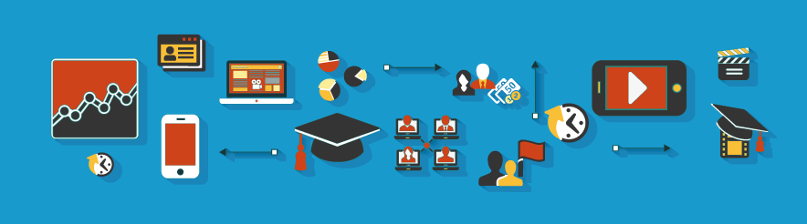mitarbeiterqualifikation durch e-learning